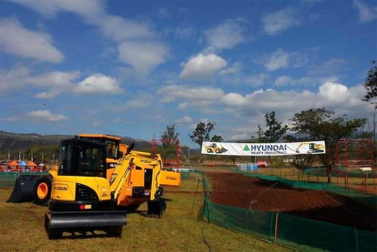Alkmaar Raceway - Nelspruit (RSA) / Photo by: Youthstream