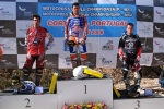 MX3 Podium / Photo by: Youthstream
