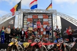 Podium MX1 / Photo by: Youthstream