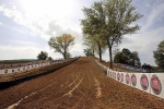 "The ""Crossodromo Monte Coralli"" in Faenza / Photo by: Youtstream"