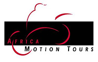 Africa Motion Tours